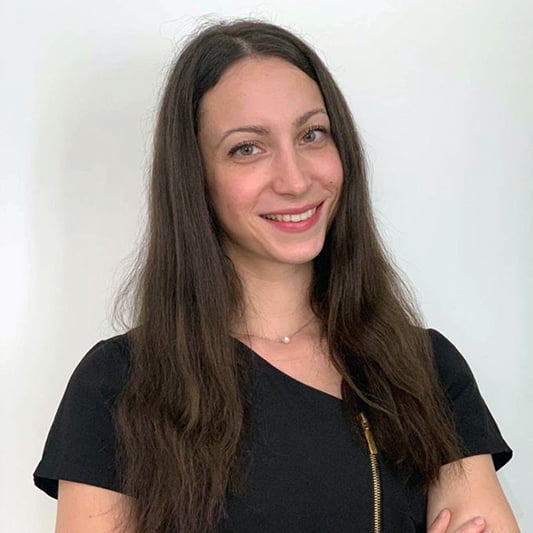 Andria Christoforou